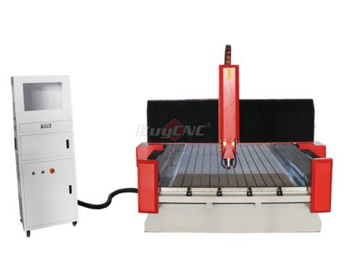 marble cnc router01