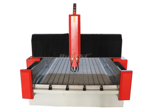 marble cnc router02