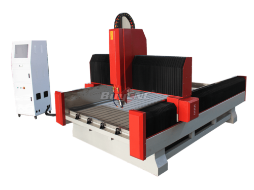 marble cnc router03