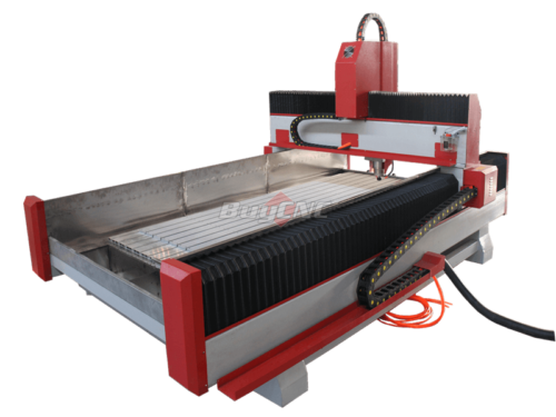marble cnc router04