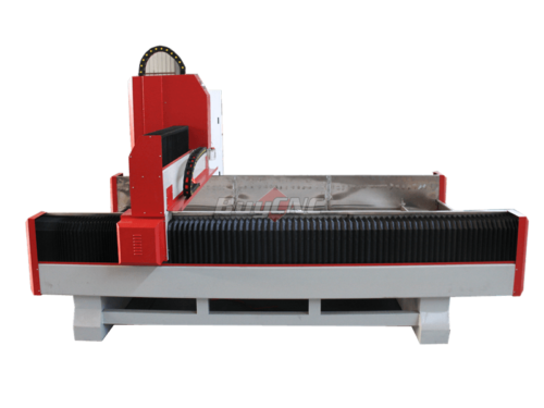marble cnc router05