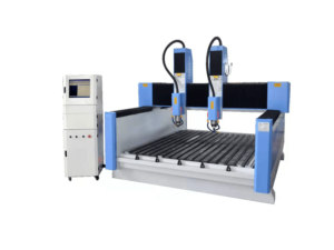3d stone carving machine3