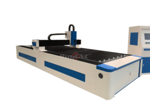 metal laser cutter (2)