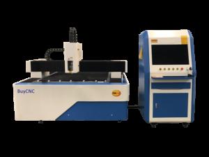 metal laser cutter for sale02