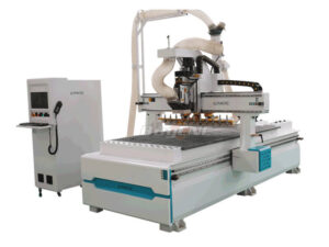 APS-1325-PG-Cabinet-CNC-machine