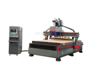 cnc router automatic tool101
