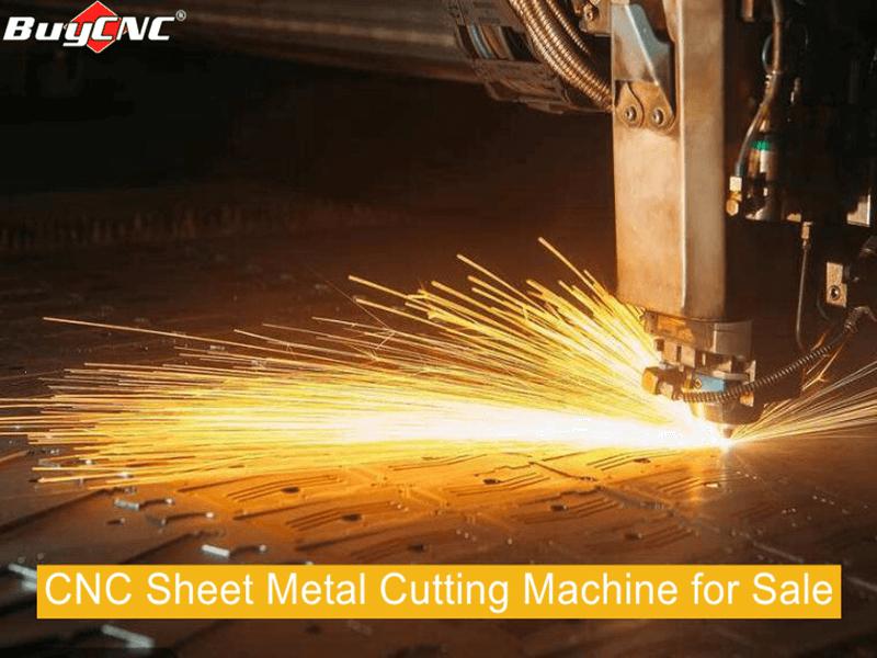 laser cut iron