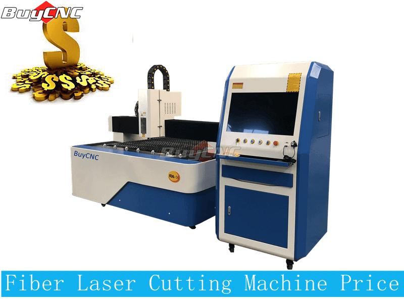 metal-laser-cutter-for-sale
