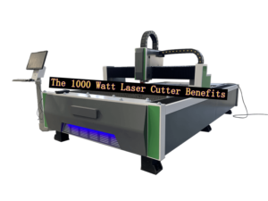 laser fiber cheap laser cutter132