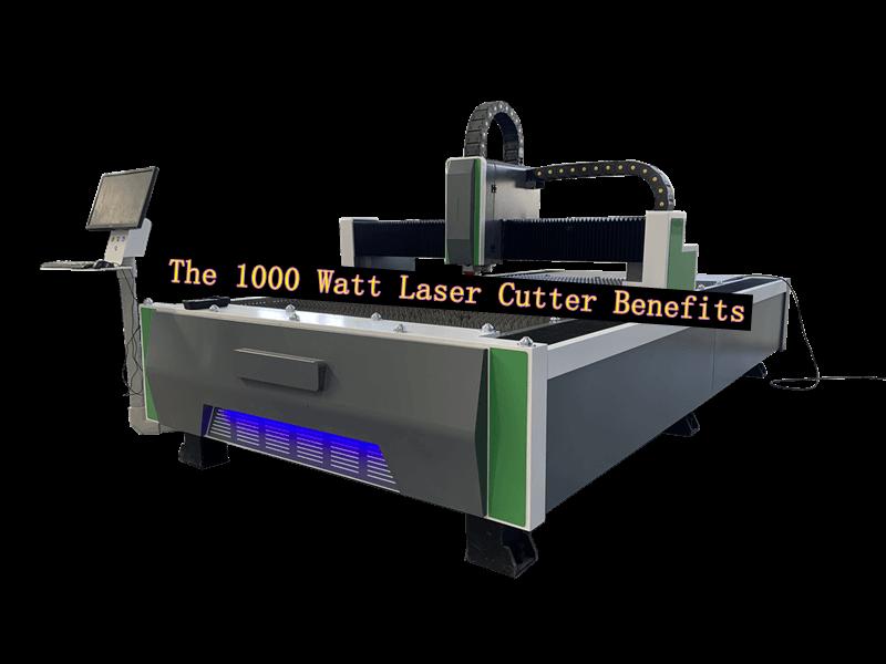 laser fiber cheap laser cutter132