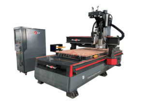 cnc router cabinets (12)