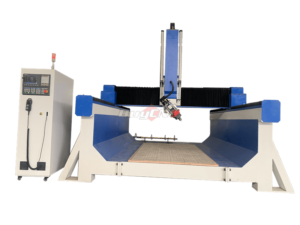 4 axis cnc router18
